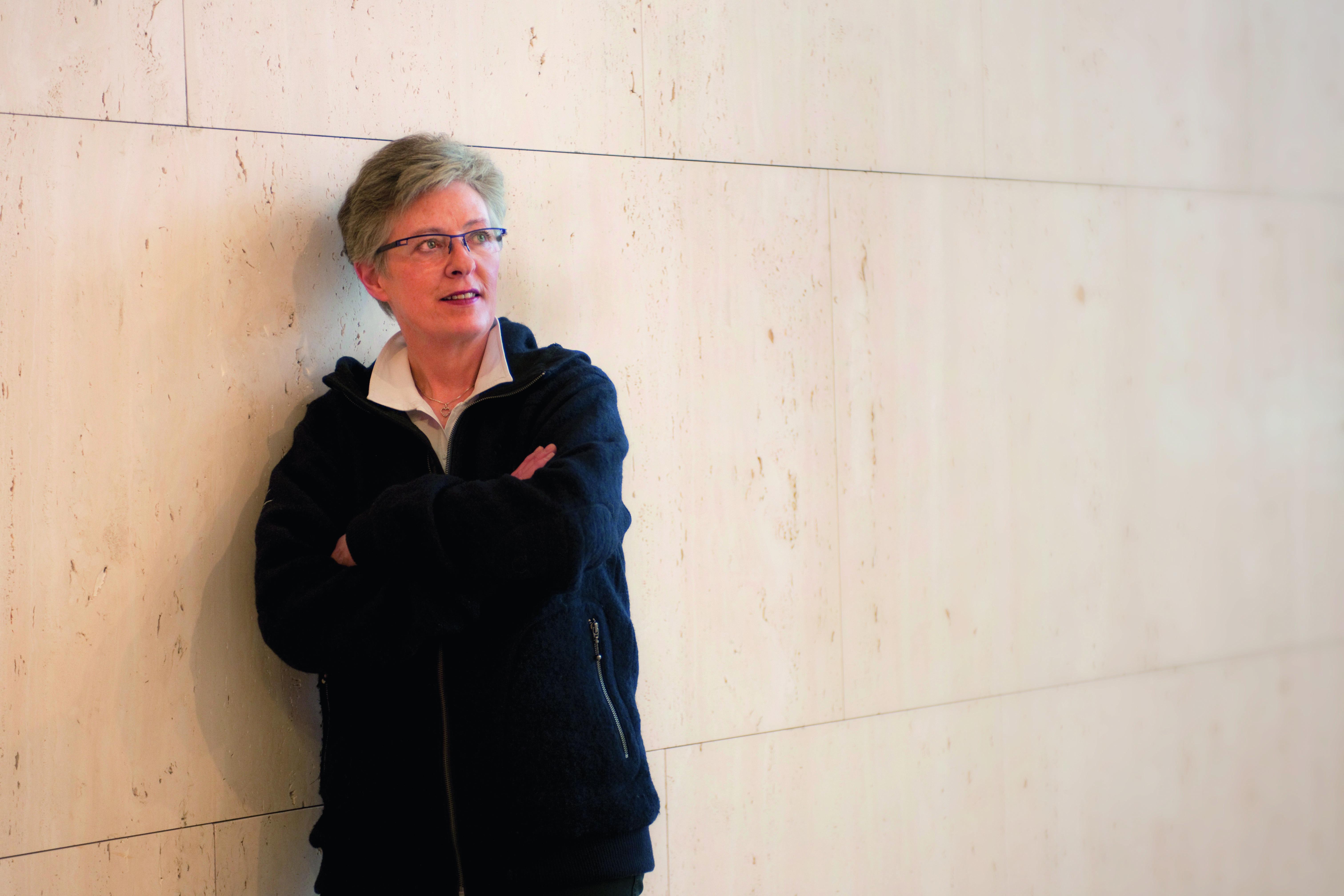 Anne Eline Riisnæs